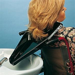 Haarwaschbecken für Stuhl