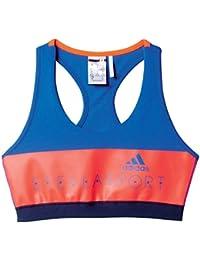 Amazon.fr   adidas - Soutiens-gorge de sport   Sous-vêtements de ... d08091904b9