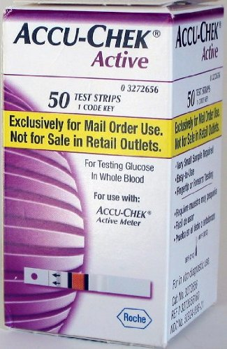 accu-chek-active-test-strips-50