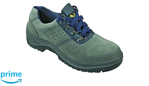 Vigor-Blinky Schuhe Sicherheit yFy78