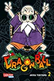 Dragon Ball Massiv 2 (2)