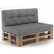 Lounge sofa outdoor  Suchergebnis auf Amazon.de für: lounge sofa outdoor