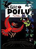 Telecharger Livres Petit Poilu tome 19 Le prince des oiseaux (PDF,EPUB,MOBI) gratuits en Francaise