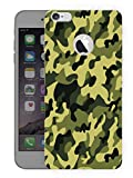 Best Case for iphone 6 plus Friends Cases For Iphone 6s - Humor Gang Camouflage Army Pattern Printed Designer Hard Cases Review