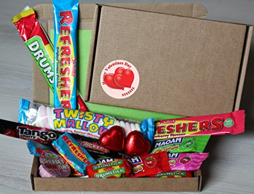 valentines-sweet-gift-box-for-the-sweet-lover-in-your-life-choose-box-size-and-heart-retro-sweets-sm