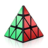 Roxenda Pyraminx Zauberwürfel