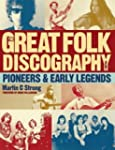 Great Folk Discography (Great Folk Di...