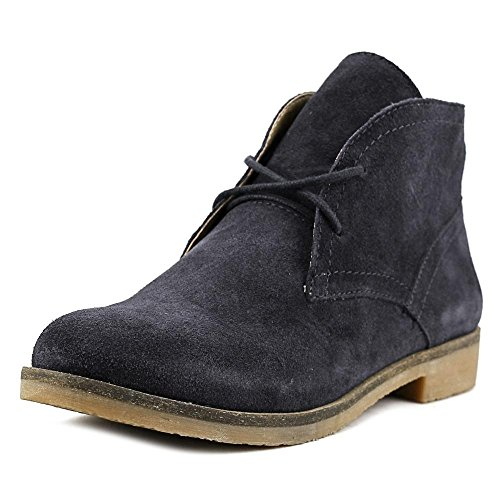 Lucky-Brand-Garboh-Desert-Boot-Women