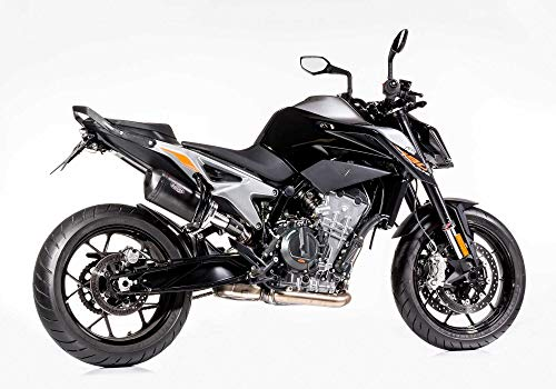 Shark DSX-10 | KTM Duke 790 (2018 - 2020)