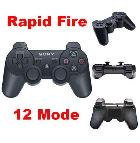 ps3-playstation-3-camo-enhanced-controller-for-cod-ghosts-black-ops-2-drop-shot-auto-aim-zombies-qui