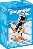 Playmobil 9288 - Skirennläufer