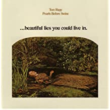 Beautiful Lies Youn Could Live [Vinilo]