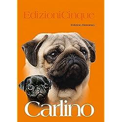 Libro de Carlino