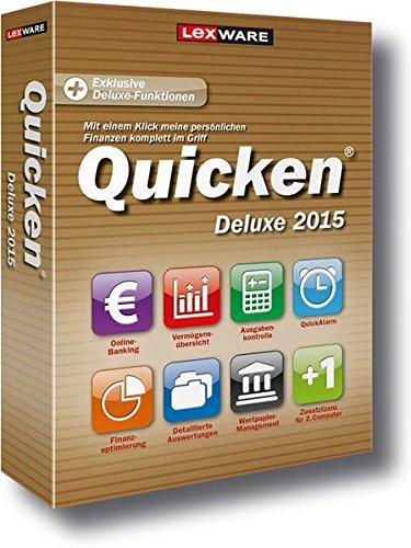lexware-quicken-deluxe-2015-ihr-persnlicher-finanzmanager