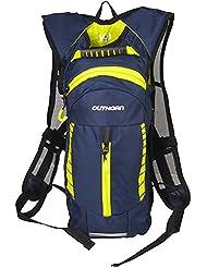 4f rucksack