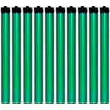 GPS 12 AOPC Drum (Green)-Pack of 10