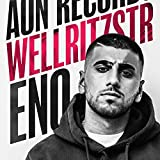 Wellritzstrasse (Ltd.Fanbox) - Eno