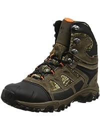 Hi-Tec Herren Altitude Lite Winter 200 I Waterproof Trekking-& Wanderstiefel