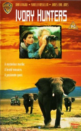 ivory-hunters-vhs-pal-video