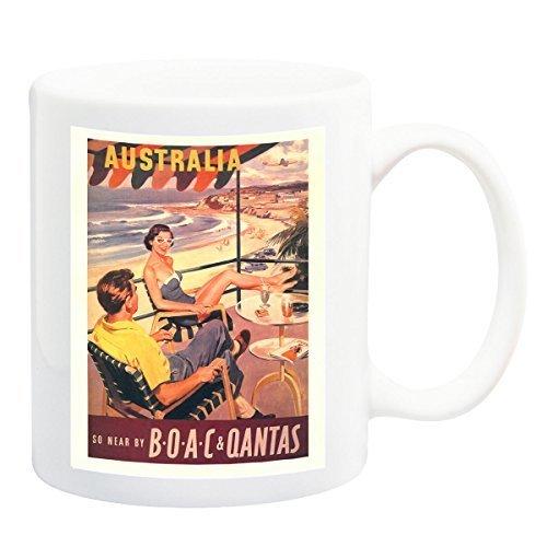 australia-quantas-air-poster-di-viaggio-mug-11-once-liquide