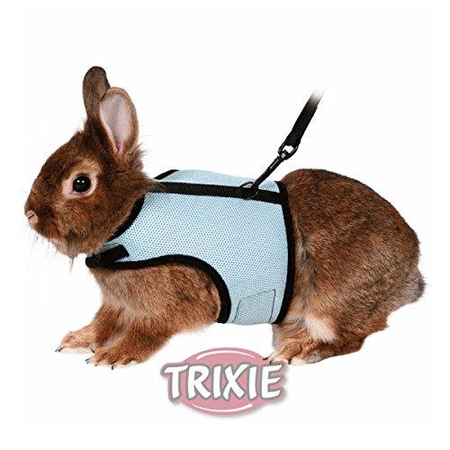 set-roedores-conejos-totalmente-ajustable-nylon