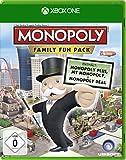 Monopoly - [Edizione: Germania]