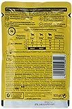 Pedigree Junior Hundefutter Huhn und Reis in Gelee, 24 Beutel (24 x 100 g) - 5