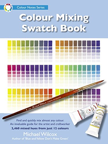 colour-mixing-swatch-book-colour-notes-series