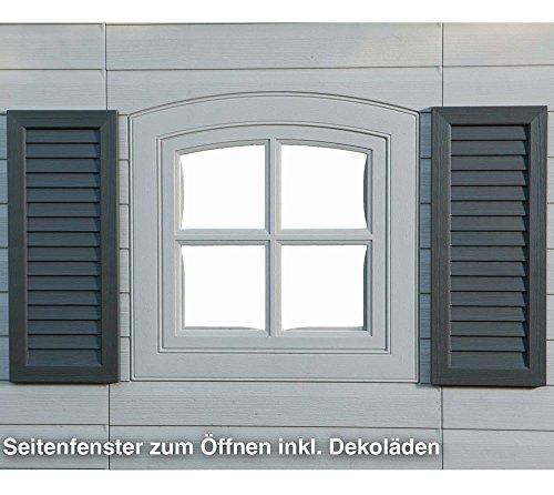 lifetime-kunststoffgeraetehaus-gartenhaus-gartenschuppen-giant-244x-609-x-244-cm-lichtgrau-geraetehaus-kunststoff-gartenhaus-kunststoff-inkl-fenster-2