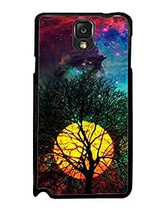 Aart Designer Luxurious Back Covers for Samsung Galaxy Note 3 + 3D F2 Screen Magnifier + 3D Video Screen Amplifier Eyes Protection Enlarged Expander by Aart Store.