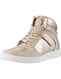 Tamaris Damen 25201 High-Top