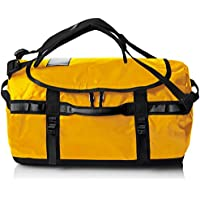 Amazon.co.uk  Duffel - Camping   Hiking  Sports   Outdoors 64a82e6afee81