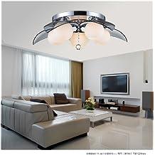 Suchergebnis Auf Amazon.de Für: Wohnzimmer Beleuchtung Moderne Leuchten Fur Wohnzimmer