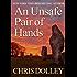 An Unsafe Pair of Hands