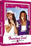 Kamikaze Girls / Réalisé par Tetsuya Nakashima | Nakashima, Tetsuya. Monteur