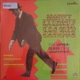 Monty Python's Flying Circus, Vol. 12: Upper-Class Twit Competition, Police Magic, Albatross, Cardinal Richelieu