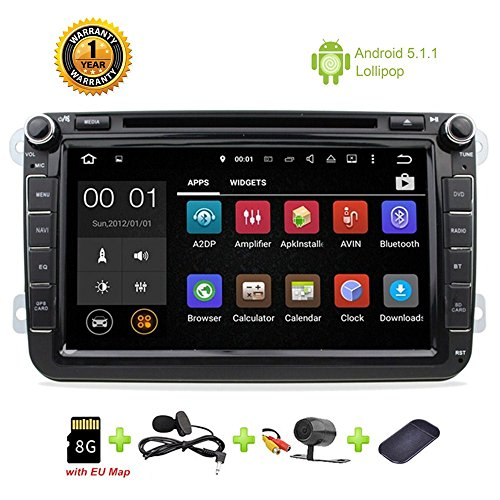 double-din-car-stereo-sat-nav-android-51-car-gps-for-vw-volkswagen-golf-passat-jetta-tiguan-8-inch-t