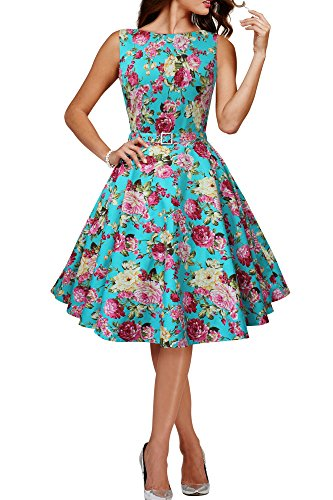 Black-Butterfly-Audrey-Vestido-Vintage-Aos-50-Divinity