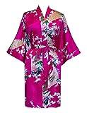 store-online-vestidos-surenow-mujer-vestido-kimono-pavo-amp-flores-satn-albornoces-pijamas