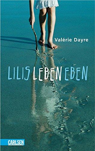 Lilis Leben eben