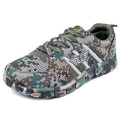 Aemember 609 Mountain Bike caccia scarpe scarpe scarpe da ciclismo copre di scarpe da calcio scarpe da trekking Scarpe Casual scarpe alpinista uominisBreathable,41 41