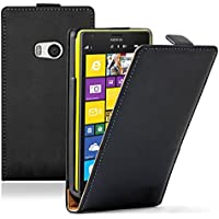 Nokia Lumia 930: Custodia leggera in poliuretano -