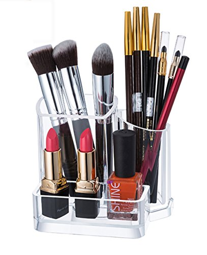 choice-fun-fournitures-maquillage-acrylique-organisateur-bureau-organisateur-bureau-rangement-salle-