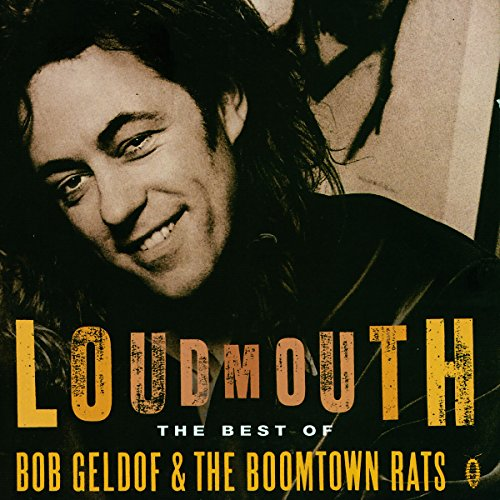 loudmouth-the-best-of-bob-geldof