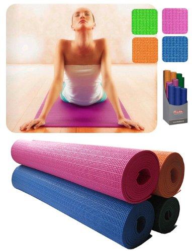 183cm-purple-bodhi-yoga-asana-yoga-mat