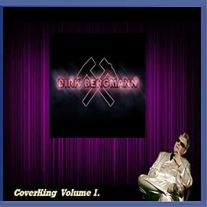 Coverking Volume 1.