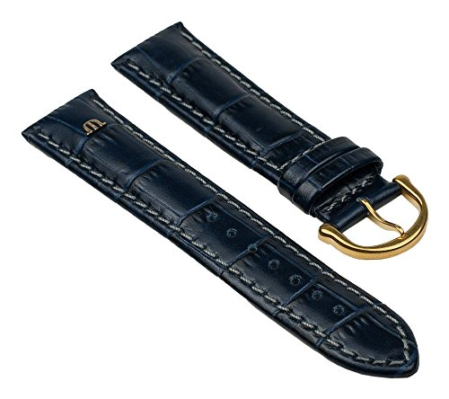 Maurice Lacroix ML-273062093G