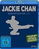 Jackie Chan Superfighter 1-3 kostenlos online stream