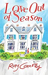 Love Out Of Season (English Edition)