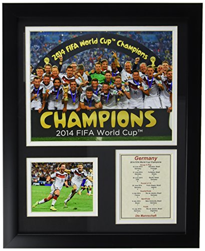 legends-never-die-germany-2014-fifa-world-cup-champions-celebration-framed-photo-collage-11-da-356-c